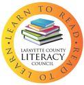 Lafayette County Literacy Council