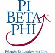 Pi Beta Phi logo2