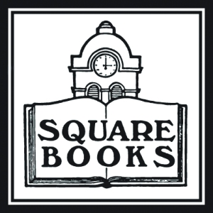 Square books Logo color copy